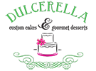 Dulcerella | Wedding Cakes